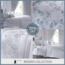 Ponden Home Interiors The Ponden Home Interiors Up To 70 Off Piazza Shopping