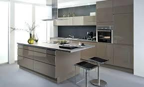 cuisines teissa cuisines effet matiere 96277 cuisines effet matiere cuisines teissa