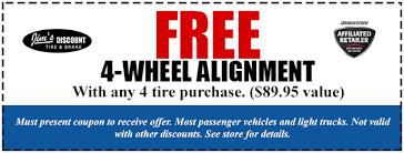 discount tire black friday jims discount tire and brake north kansas city mo tires u0026 auto