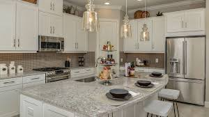 Model Home Interiors Elkridge Md Taylor Morrison Model Home Furniture Home Decor Ideas