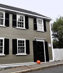 56 best exterior house design images on pinterest facades