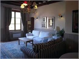 chambre hote orleans chambres hotes orleans charme d chic fondatorii info