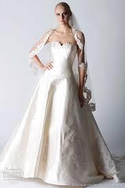 wedding dresses boston wedding dresses boston cheap