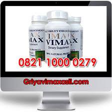jual vimax asli di bogor antar gratis bisa cod langsung jual