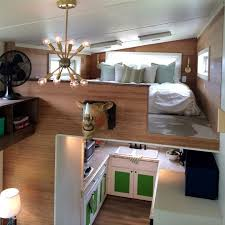 4 Bedroom Tiny House 76 Best Gypsy Caravan Tiny House Images On Pinterest Gypsy