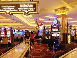 Venetian Hotel Map Venetian Hotel U0026 Casino Review Celebrity Radio By Alex Belfield
