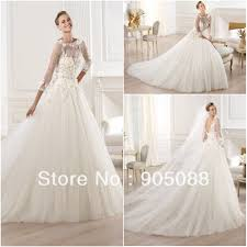wedding dress elie saab price wedding dress elie saab prices 8 b4pwgnb2 watchfreak women fashions