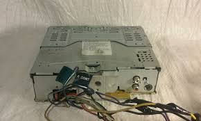 kdc mp142 wires dolgular com