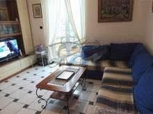 azienda di soggiorno finale ligure finale ligure e appartamenti vacanza in liguria kijiji
