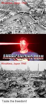 Pearl Harbor Meme - deluxe 30 pearl harbor meme testing testing