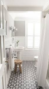 Wide Plank Tile For Bathroom Great Grey Color Great Option If - Floor tile designs for bathrooms