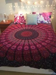 tapestry home decor home accessory bedding mandala bedcover bedding throw sofa