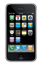 amazon black friday cell phone deals 2017 amazon com apple iphone 3g 8 gb at u0026t black cell phones