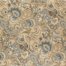 Paisley Upholstery Fabric Uk Drapery Upholstery Fabric Birds And Berries Embroidered Jacquard