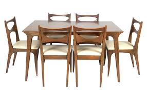 Target Dining Room Chairs Dining Table Mid Century Dining Table Chairs Mid Century Narrow