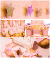 twinkle twinkle birthday fairytale nursery rhyme kara s party ideas