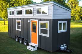 100 best tiny house design the best tiny house cozy