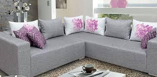 nettoyer canapé tissu c est du propre 5 produits miracles pour nettoyer votre canapé en tissu idées et