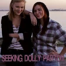 Seeking Subtitulada Seeking Dolly Parton 2015 Rotten Tomatoes