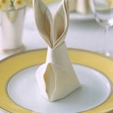 easter table favors 27 fancy easter sunday table settings tip junkie