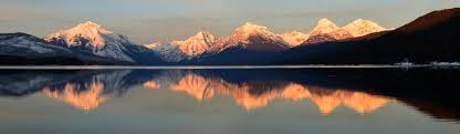bedroom images glacier national park u s national park service