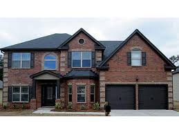 five bedroom house for rent 153 rocky fork blvd fayetteville ga 30214 estimate and home