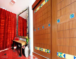 home interior mirror 21 best bedroom images on home indian interiors and
