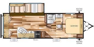 specs for 2018 travel trailer forest river wildwood rvs rvusa com