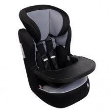 siège auto bébé évolutif avis réhausseur bébé groupe 1 2 3 tex baby sièges auto