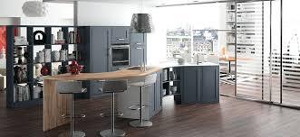 cuisine bonne qualité pas cher cuisine de qualite cuisine de qualite best cuisine moderne qualite