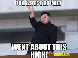 Kim Jong Meme - 25 kim jong un memes you need to see sayingimages com