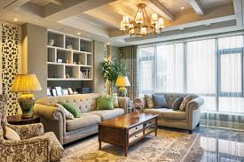 Home Interior Design Jaipur by Bedroom Make Your Home Classy With Winsome Southeastern Furniture