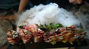 kamasoutra dans la cuisine platte picture of mr lian kaiserslautern tripadvisor