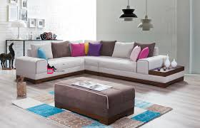 Used Sofa Set For Sale In Bangalore Quikr Roger Chris Furniture Reviews Roger Chris Tehranmix Decoration