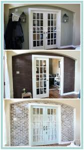 Best Way To Wash Walls by 57 Best Lime Wash Brick Images On Pinterest Architecture