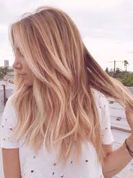rose gold hair color ashley tisdale s cool new rose gold hair color was inspired by an