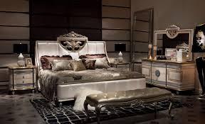 products gianni furniture surabaya custom furniture bedroom