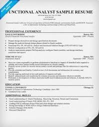 Resume Sle After School Program connecticut cigar company creative writing essay exles how to
