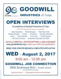 Resume Job Description For Forklift Operator by Hiring Event News You Can Use Page 2