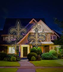 new orleans saints team pride light joann