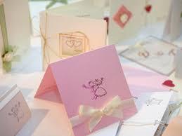 diy bridal shower invitations wedding showers 101 etiquette and planning checklist diy