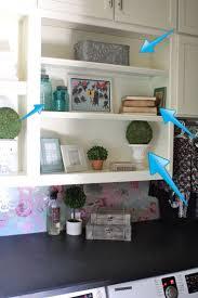 Thrift Store Diy Home Decor 70 Best Goodwill Shopping Secrets Images On Pinterest Thrift
