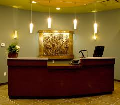 Small Salon Reception Desk by 196 Best Interiors Images On Pinterest Reception Areas Salon