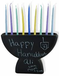 kids menorahs 12 of the coolest menorahs for kids from dinos to emoji cool