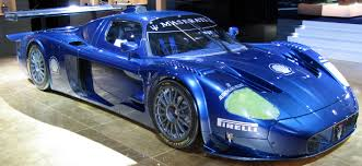 maserati mc12 race car file maserati mc12 corsa jpg wikimedia commons