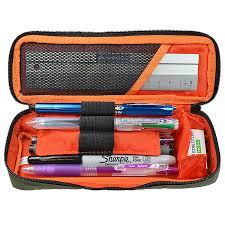 pencil cases nomadic pn 01 pencil cult pens