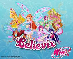 winx club believix images winx club hd wallpaper