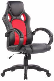 desk chair gaming 99 best setup images on pinterest consoles argos and battlefield 1
