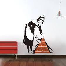 Home Decor Shops London Wall Ideas London Wall Art London Bus Canvas Wall Art London
