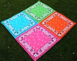 how to make a quilt with your child things to make and do